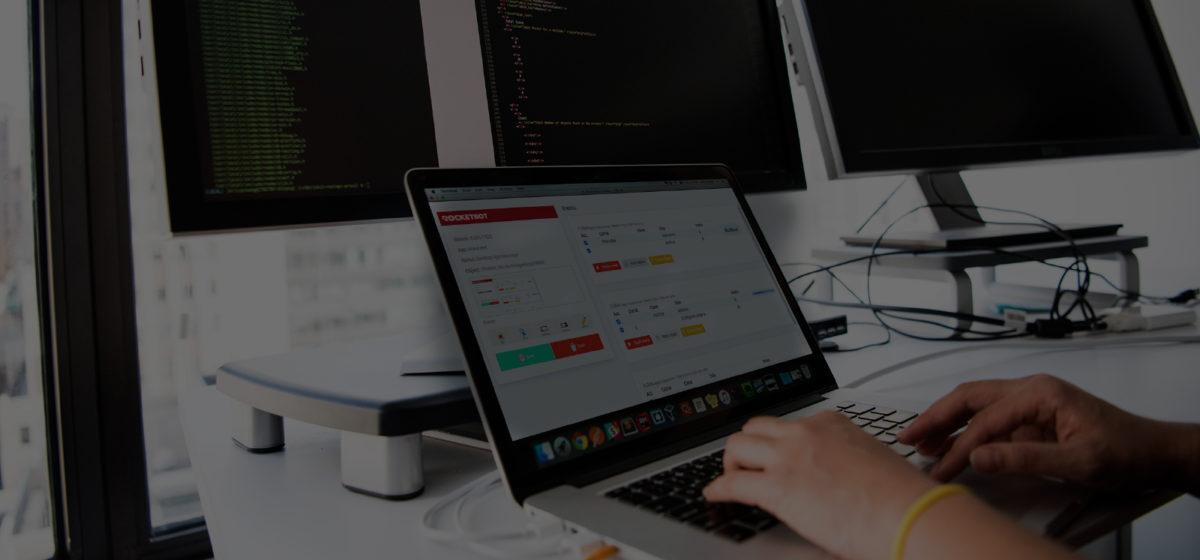 Grabador_Desktop