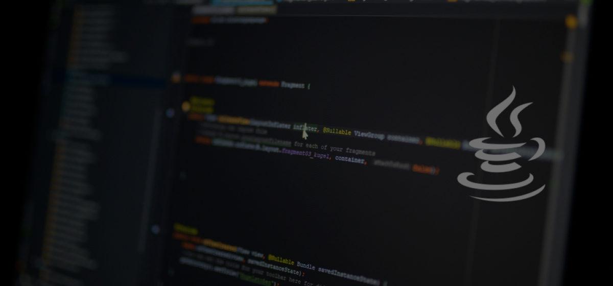 Grabador_Java